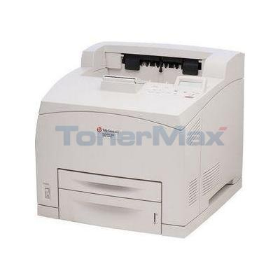TallyGenicom Intelliprint 9035ND